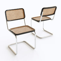 scandinaviandesigns/bendt-dining-chair
