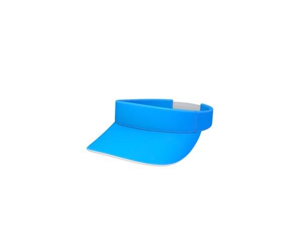 visor cap 3D