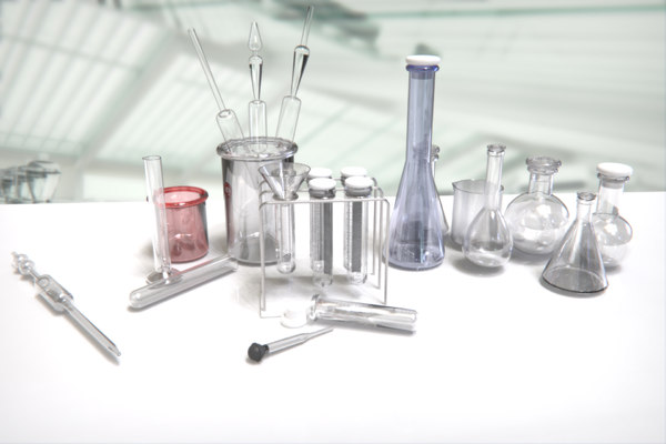 Test Tube 3D Models for Download | TurboSquid