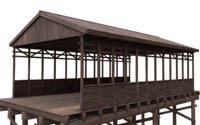 Wood_bridge_001