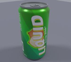polys 3D