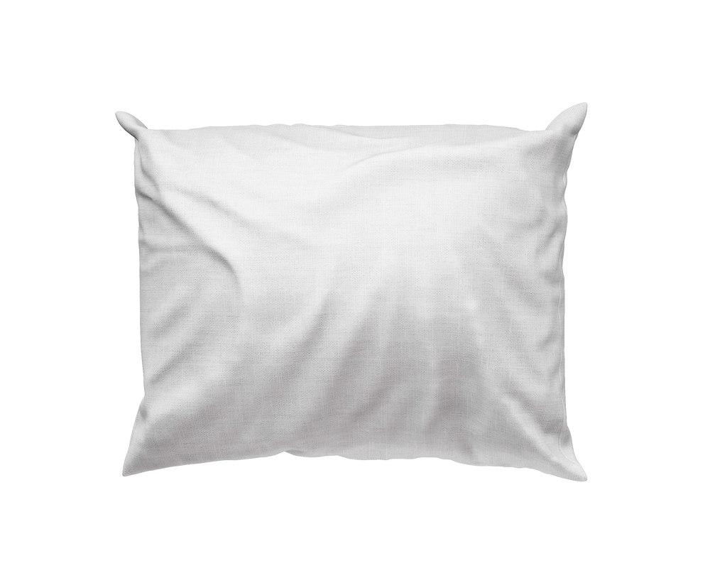 396a79eacf82df 3D solid pillow 15 model - TurboSquid 1401946