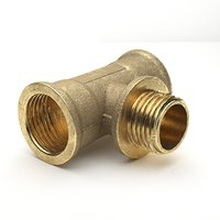 3D fitting pipe
