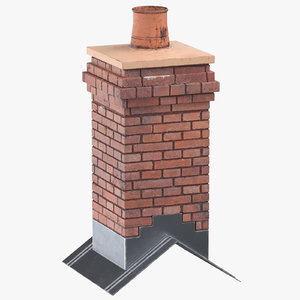 3D chimney 02