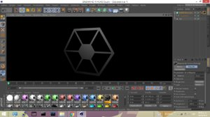 emblems star wars 3D