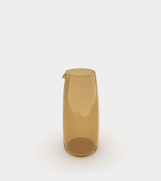 vases interior 3D model