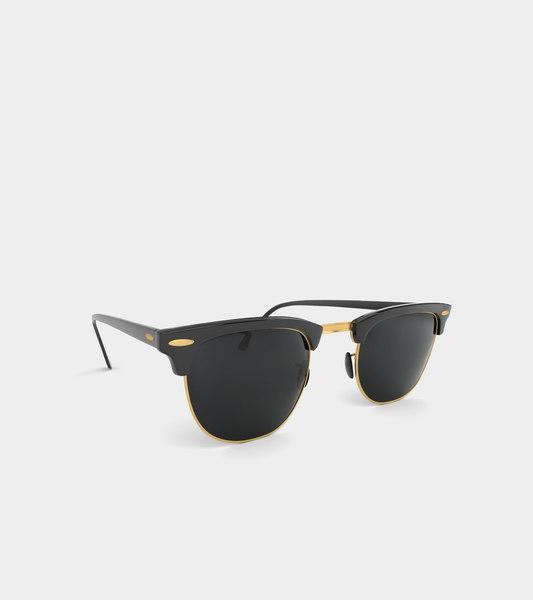 sunglass glass sun 3D model