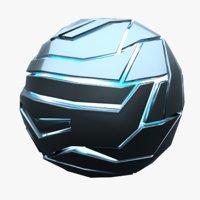 Techno-Sphere-05