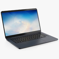 Notebook Generic 15 inch
