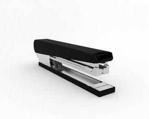 perforator model