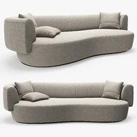 Christophe Delcourt - FAO sofa
