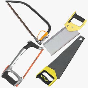 3D saws 02