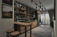 architecture kitchen
