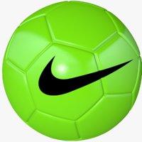 Nike Ball 1.0