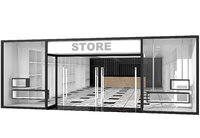 Store 01