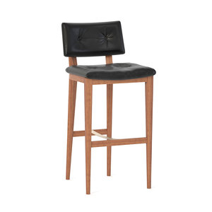 eileen stool model
