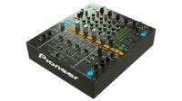 Mixer DJM-900NXS2 (Pioneer)