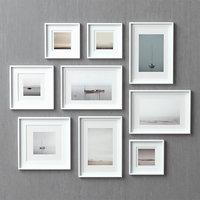 Picture Frames Set -85