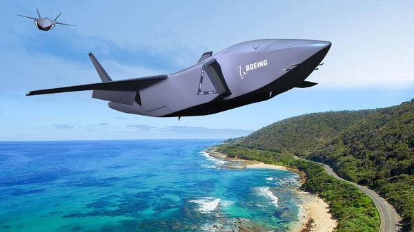 Brevet Télépilote Drone : Tout Savoir Sur L'examen Théorique Et Pratique