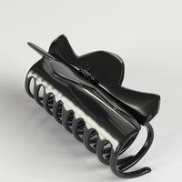 claw hair 3D model
