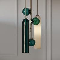 Articolo Lighting Pendants