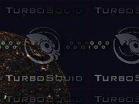 3D scifi syfy