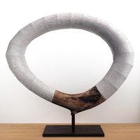 kurt steger - conceptual 3D model