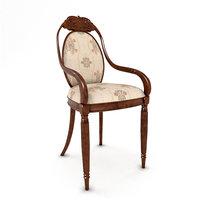 chair 89