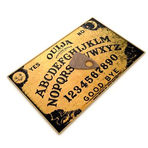 ouija board model