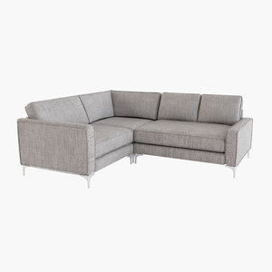 jake sofa model