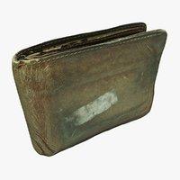 Wallet 01