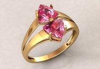 J Ring 2