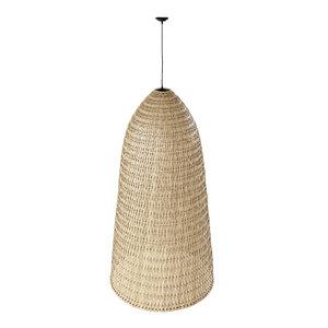 3D ibiza lamp shade