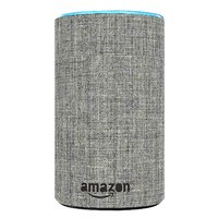 Amazon Echo New