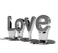 love model
