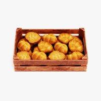 rolls box model