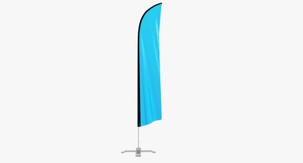 flag 01 obj