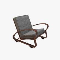 3D chair v20