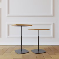 tables flik 3D model