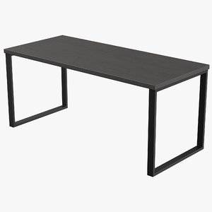 pbr table model