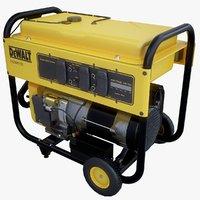 generator dewalt model