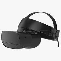Oculus Rift S VR Headsets