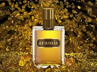 Aramis Perfume