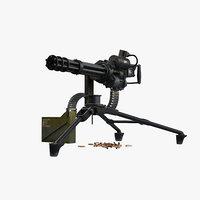 Minigun(1)