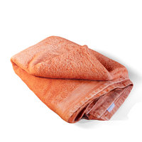 scan towel 3D model
