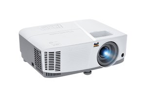 holder projector viewsonic pa503 model