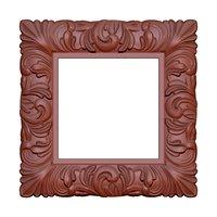 Frame(1)