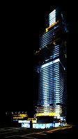 Revit Tower