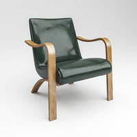 thonet bentwood lounge chairs model