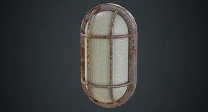 3D bulkhead light 1d